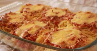 صورة وجبات سريعة للعشاء , صور اجمل الوجبات السريعة للعشاء