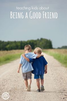 صوره تعبير عن الصداقه , اجمل الصور لتعبير عن الصداقه