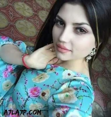 بالصور صور نساء جميلات , صور اجمل امراة 3876 1