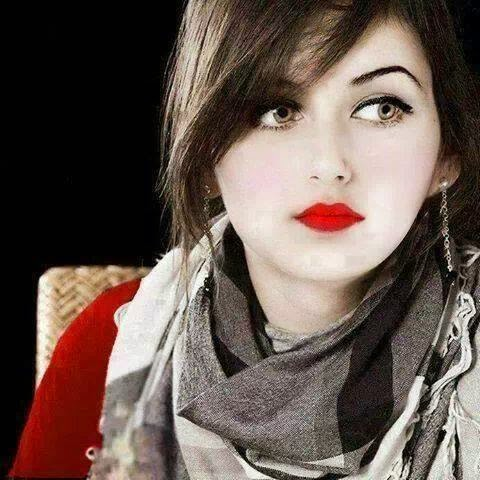 بالصور صور نساء جميلات , صور اجمل امراة 3876 3