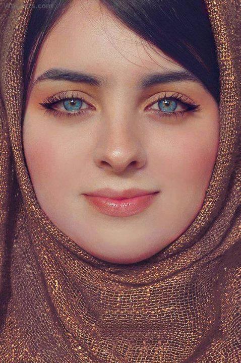 بالصور صور نساء جميلات , صور اجمل امراة 3876 4