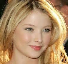 بالصور صور نساء جميلات , صور اجمل امراة 3876 7
