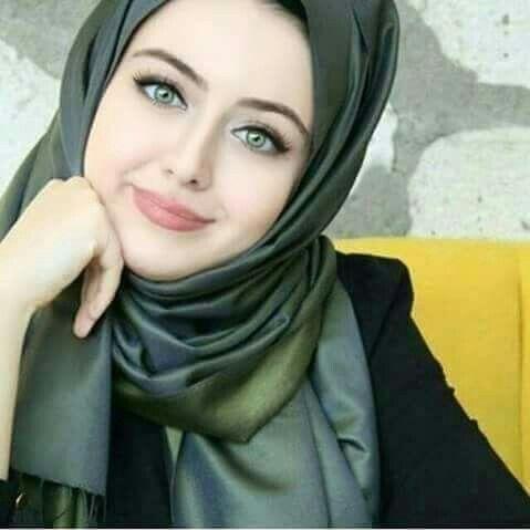 بالصور صور نساء جميلات , صور اجمل امراة 3876 9