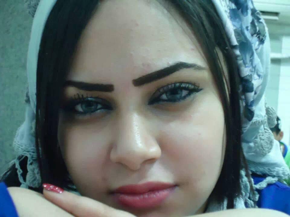 بالصور صور نساء جميلات , صور اجمل امراة 3876