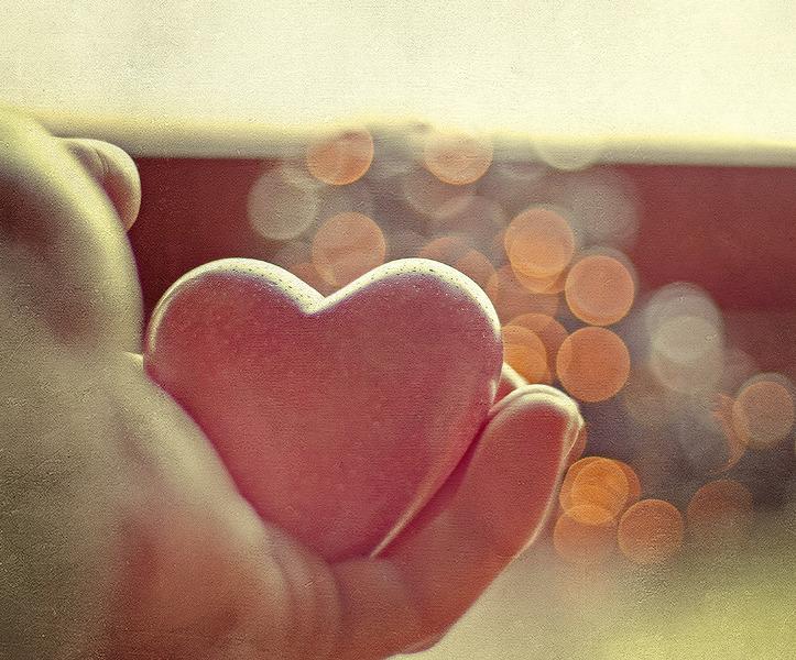 بالصور قصص حب رومانسية جريئة , اجمل قصص الحب الجريئة 3878