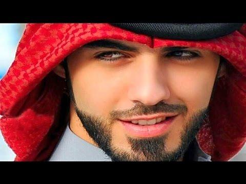 صورة اجمل رجال العالم , صور اجمل الرجال بالعالم