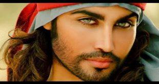 بالصور اجمل رجال العالم , صور اجمل الرجال بالعالم 3879 10 310x165