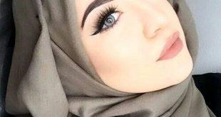 صورة صور فتيات محجبات , اجمل الصور للبنات المحجبة