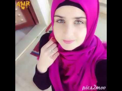 بالصور صور فتيات محجبات , اجمل الصور للبنات المحجبة 3883 3