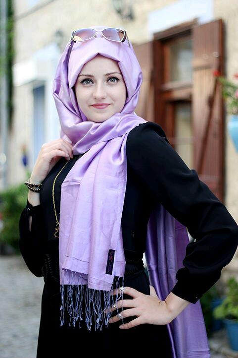 بالصور صور فتيات محجبات , اجمل الصور للبنات المحجبة 3883 4
