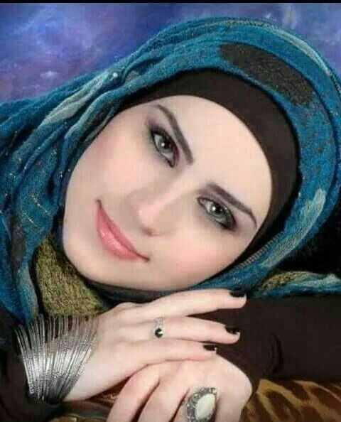 بالصور صور فتيات محجبات , اجمل الصور للبنات المحجبة 3883 7