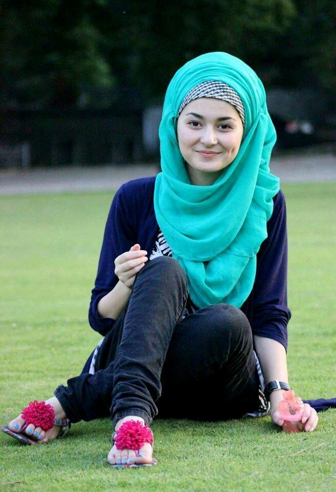 بالصور صور فتيات محجبات , اجمل الصور للبنات المحجبة 3883 8