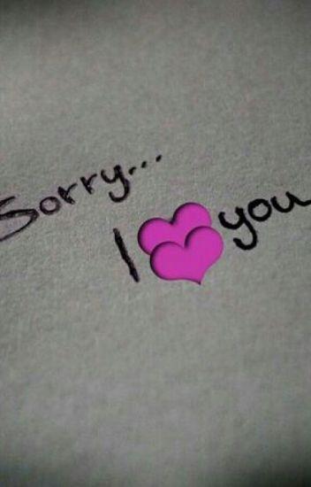 بالصور انا احبك , صور مكتوب عليها انا احبك 3887 6