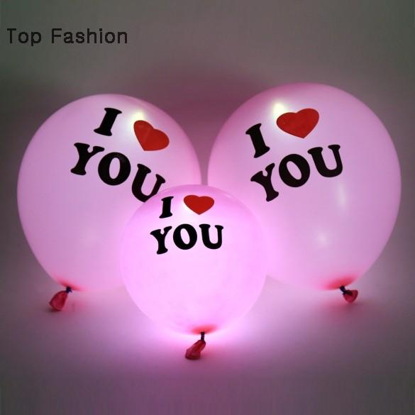 صورة انا احبك , صور مكتوب عليها انا احبك