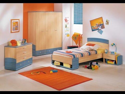 صورة غرف نوم اولاد , لالصور اجمل الغرف النوم للاولاد
