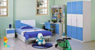 غرف نوم اولاد , لالصور اجمل الغرف النوم للاولاد