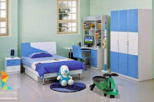 صوره غرف نوم اولاد , لالصور اجمل الغرف النوم للاولاد