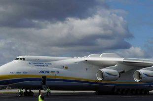 صوره اكبر طائرة في العالم , صور لاكبر طائرة بالعالم