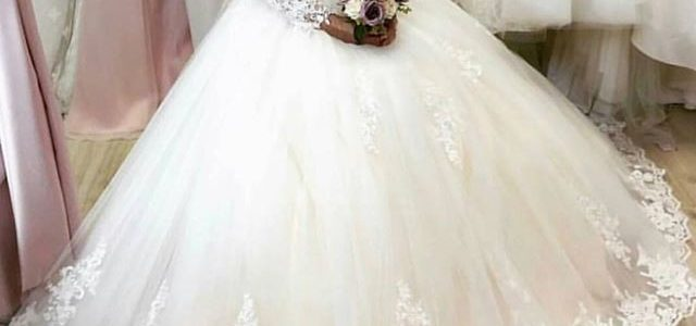 بالصور بدلات اعراس , بالصور اجمل بدلات الاعراس 3908 6