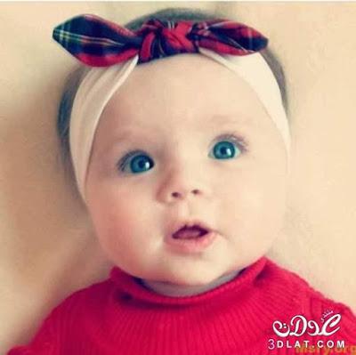 بالصور صور الاطفال , اجمل الصور للاطفال 3915 1