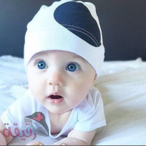 بالصور صور الاطفال , اجمل الصور للاطفال 3915 4