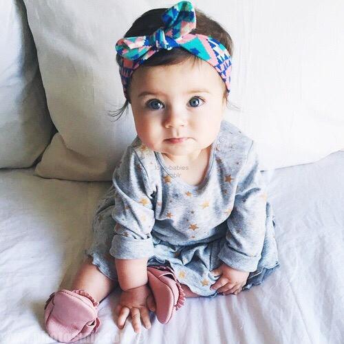 بالصور صور الاطفال , اجمل الصور للاطفال 3915 5