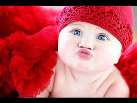 بالصور صور الاطفال , اجمل الصور للاطفال 3915 6