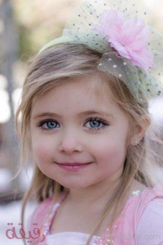 بالصور صور الاطفال , اجمل الصور للاطفال 3915 7