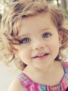 بالصور صور الاطفال , اجمل الصور للاطفال 3915 8