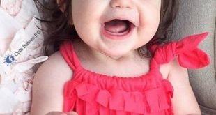 بالصور صور الاطفال , اجمل الصور للاطفال 3915 9 310x165