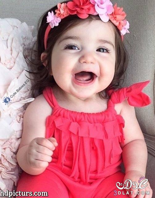 بالصور صور الاطفال , اجمل الصور للاطفال 3915