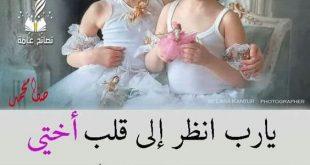 صورة كلام عن الاخ فيس بوك , صور لاجمل كلام عن الاخ