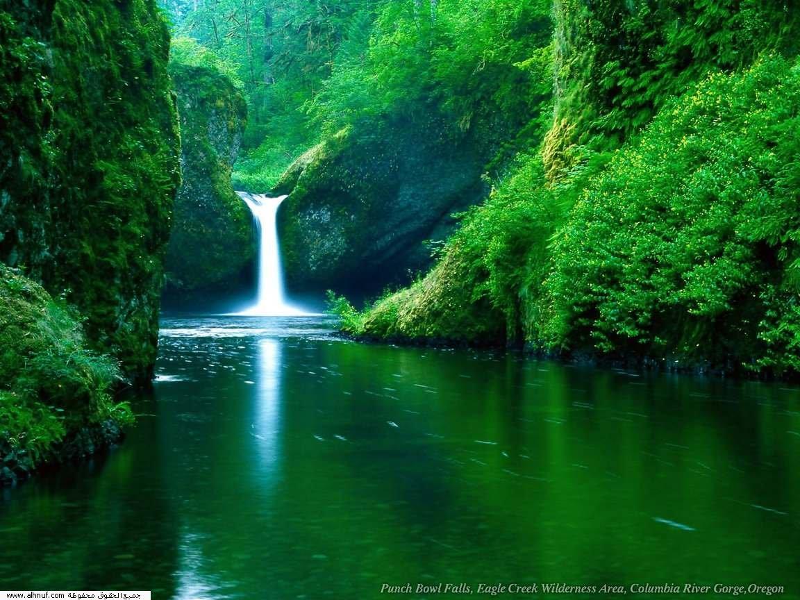 بالصور مناظر طبيعيه روعه , اجمل الصور لمناظر الطبيعيه الخلابة 3921 6