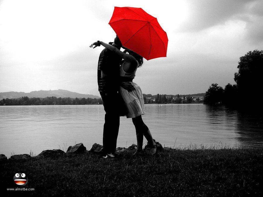 بالصور صور حب جنان , اجمل الصور الرومنسيه 3923 7