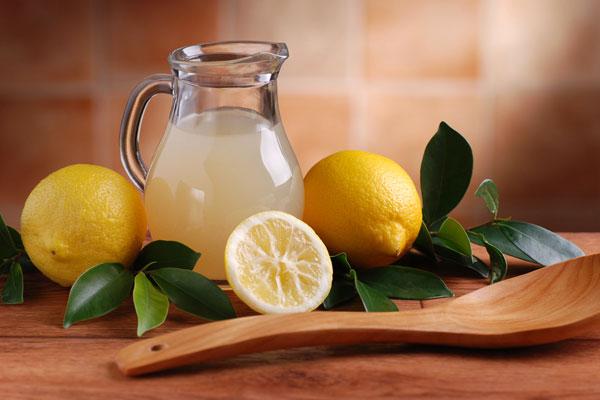 صور رجيم الليمون , ماهو فوائد رجيم الليمون