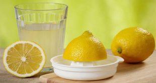 بالصور رجيم الليمون , ماهو فوائد رجيم الليمون 3936 2 310x165