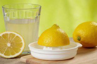 صوره رجيم الليمون , ماهو فوائد رجيم الليمون