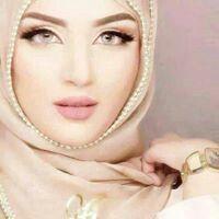 صوره صور بنات محجبات حلوات , اجمل الصور للمحجبات