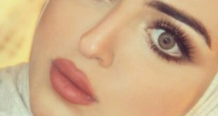 صورة صور بنات محجبات حلوات , اجمل الصور للمحجبات