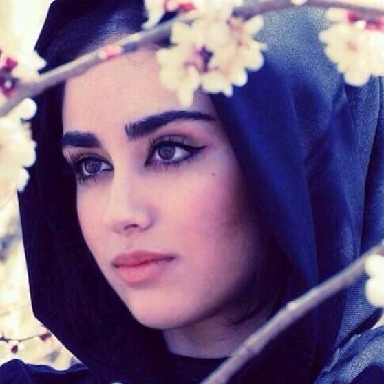 بالصور صور بنات محجبات حلوات , اجمل الصور للمحجبات 3938 2