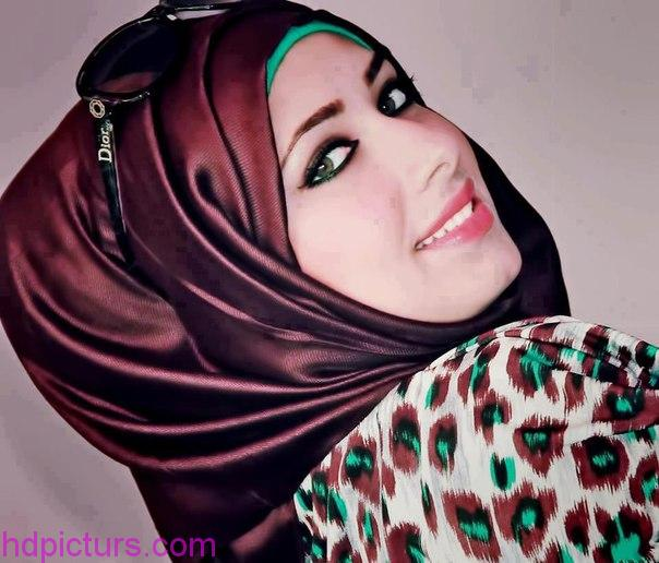 بالصور صور بنات محجبات حلوات , اجمل الصور للمحجبات 3938 3