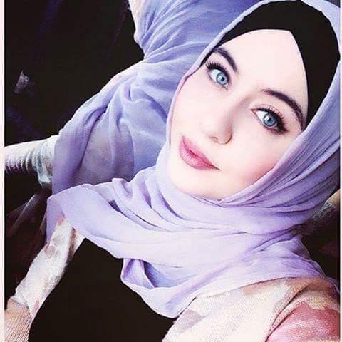بالصور صور بنات محجبات حلوات , اجمل الصور للمحجبات 3938 5