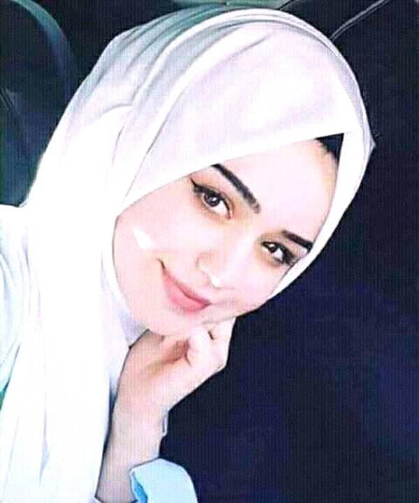 بالصور صور بنات محجبات حلوات , اجمل الصور للمحجبات 3938 6