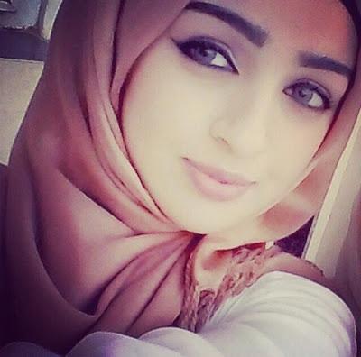 بالصور صور بنات محجبات حلوات , اجمل الصور للمحجبات 3938 7
