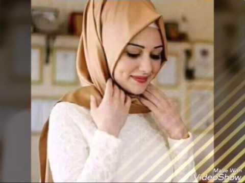بالصور صور بنات محجبات حلوات , اجمل الصور للمحجبات 3938 8