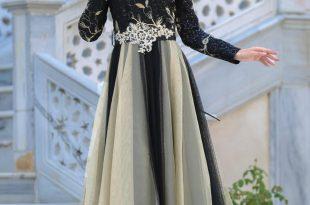 صور فساتين سواريه تركى , اجمل الصور لفساتين السورايه التركية