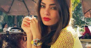 صورة بنات لبنان , صور بنات لبنات