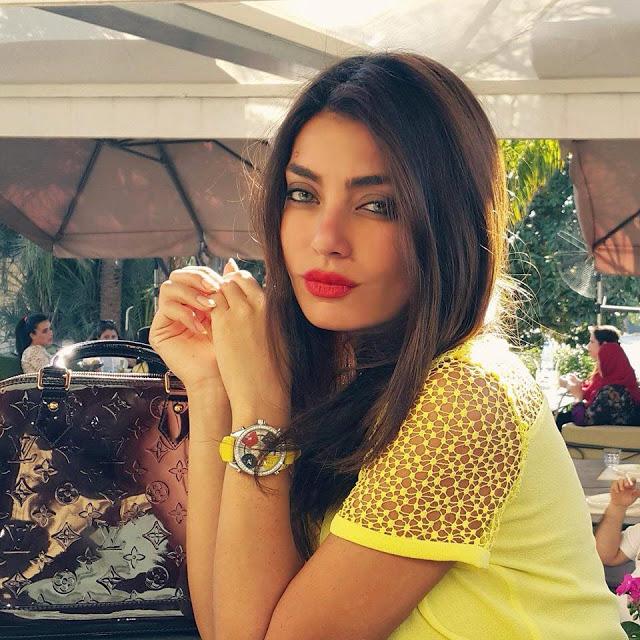 صوره بنات لبنان , صور بنات لبنات
