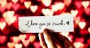 صور عبارات حب للحبيب , اجمل العبارات الحب للحبيب