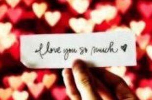صورة عبارات حب للحبيب , اجمل العبارات الحب للحبيب